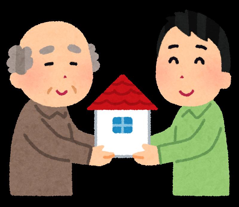 離婚に伴う財産分与の対象になる財産